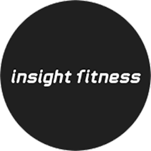 Insight Fitness