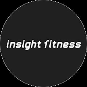 Insight Fitness